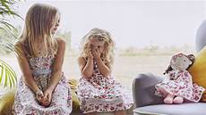 Cath Kidston York Designer Outlet New Stores Cath Kidston And Beauty Outlet Coming To