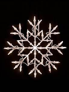 Christmas Light Up Snowflakes Christmas Snowflake Star Window Merry Christmas Decoration