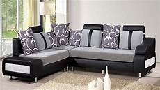 Latest Small Design New Model Sofa Set Design Ideas 2020 Import Model Sofa
