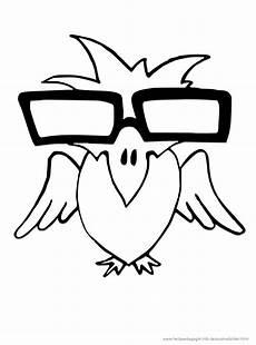 Malvorlage Vogel Kinder Ausmalbilder V 246 Gel