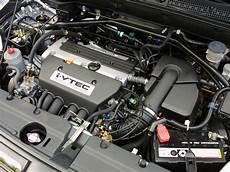 Honda Cr V 2003 Picture 44 Of 62