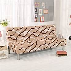 nordic sofa cover spandex stretch elastic slipcover anti