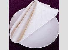 Online Buy Wholesale linen dinner napkins from China linen