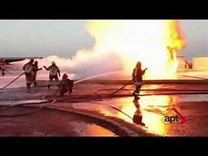 apt pavia apt addestramento antincendio apt pavia