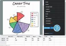 Pie Chart Generator Free 10 Online Pie Chart Maker Websites Free