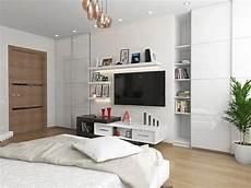tele per da letto las mejores formas de tener una tele en el dormitorio