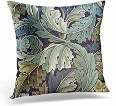 emvency throw pillow cover doodlefly william