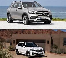 2020 mercedes gle vs bmw x5 guide photos pictures pics wallpapers top speed