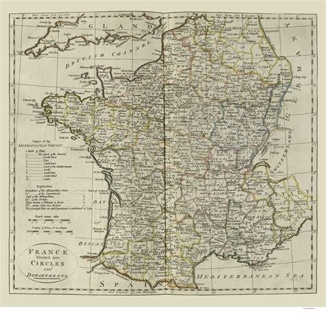 France 1814