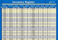 Inventory Control Excel Template Free Download Inventory Management Excel Template Free Download Top