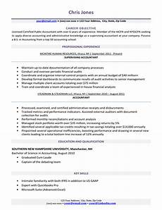 Traditional Resume Templates 40 Basic Resume Templates Free Downloads Resume Companion