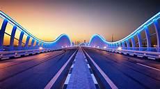 Best Restaurant To See Bay Bridge Lights Pin By 政霖 郭 On Travel In 2019 Dubai Bridge Scary Bridges