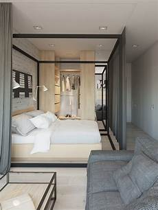 Studio Room Ideas Studio Apartment Interior Design With Decorating
