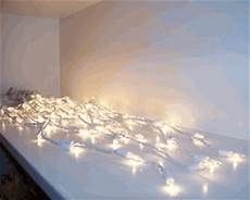 Extra Long Icicle Christmas Lights Icicle Lights Extra Long Icicle Lights Icicle Lights W