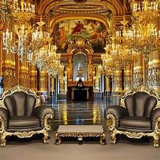 european building photo wallpaper luxury wall mural