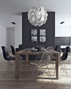 dining room ideas for apartments minimalist bachelor pad brings sleek style to the single