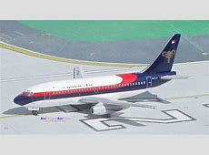 Sriwijaya Air and aviation gifts at pilotwear.com. Buy
