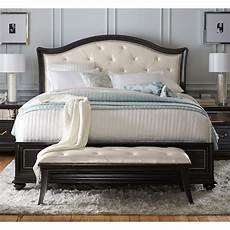 marilyn bed american signature furniture