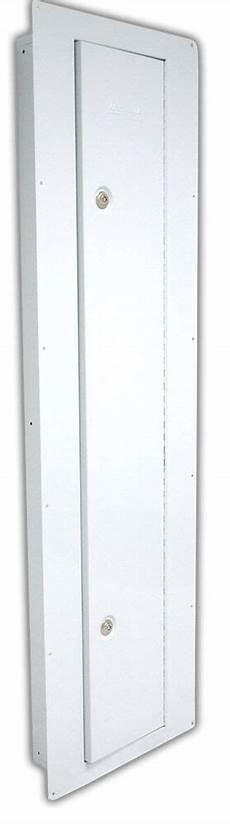 homak wall cabinet between the studs ws00018002