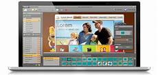 Online Title Page Maker Website Maker In Detail Gt Voordelen Gt Website Maker