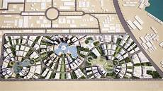 Mona Architecture Design And Planning Mayasem Masterplan Soma Architects Archello