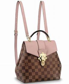 Choice Designer Bags New Ideas For 2018 Womens Fashion Lv Bags Best Choice For