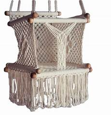macram 233 baby swing swinging chair baby swings hammock