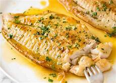 Light Lemon Sauce For Fish White Fish With Lemon Butter Sauce Get Hooked Seafood