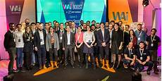 Speech At The Closing Session Of Hcs2018 Closing Session Wai Boost Saison 3 Wai We Are