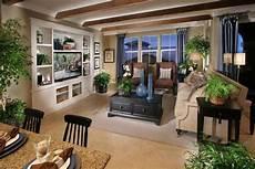 Home Design Style Traditional Style Decorating Interior Design Modernholic