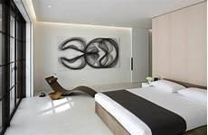 16 luxurious modern bedroom designs flickering with elegance