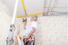 isolamento interno soffitto isolamento acustico soffitto prezzi e consigli