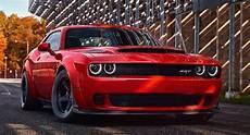 dodge challenger new model 2020 2020 dodge challenger specs interior and changes new