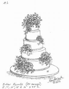 for the love of cake by garry ana parzych from the