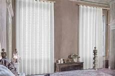 tendaggi per interni tende da interno a jesolo vendita e confezione jesoltex srl