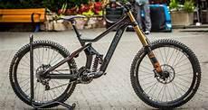 Downhill Werkzeug by Morpheus Conspiracy 2016 Leichter Carbon Downhiller Zu