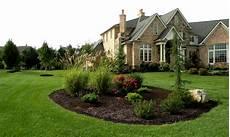 Landscape Design Residential Landscaping Shreckhise Landscape And Design