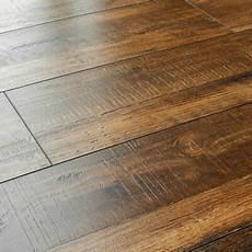 12mm Light Oak Laminate Flooring 12mm Laminate Flooring Lesscare Antique Oak Textured