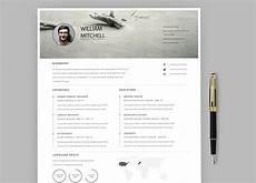 Resume Template Illustrator Adobe Illustrator Resume Template Free Download Resumekraft