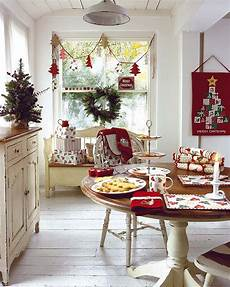 kitchen table decoration ideas 50 table decorating ideas for 2011