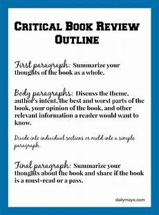 How To Cite From A Book Overview Book Reviews Libguides At Mater Christi College