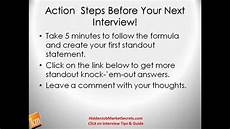 How To Answer Why Should We Hire You Quot Interview Tips For Jobs Quot Why Should We Hire You The