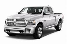2019 Dodge Ram 1500 Mega Cab by 2019 Dodge Ram 1500 Mega Cab Colors Release Date