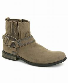 lyst bed stu bed stu innovator boots in for