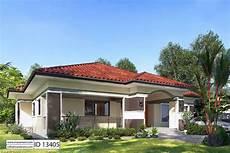 Floor Plan Design Ideas 3 Bedrooms Floor Plan Id 13405 House Designs By Maramani