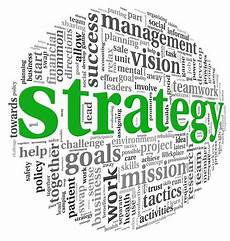 It Strategy Business And It Strategy For Defence Policing And Security