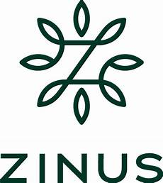 zinus review 2020 mattress guide u s news