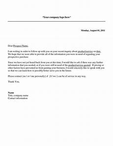 Application Follow Up Email 10 Follow Up Email After Thank You Letter Samples