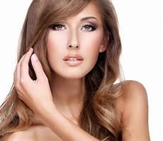 20 foods for healthy gorgeous hair eblogfa