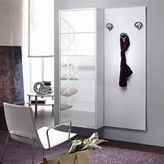 mobili per ingresso guardaroba guardaroba ingresso